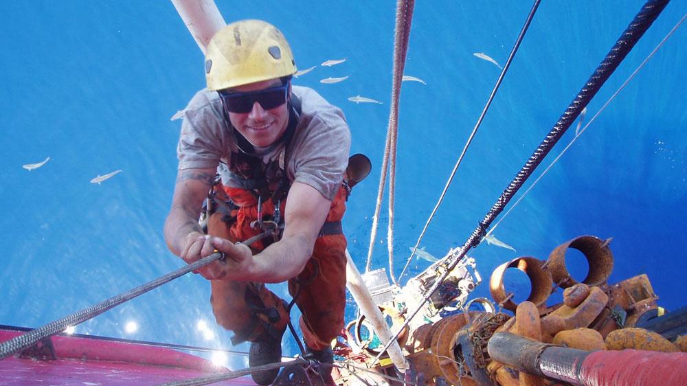 voortouw-rope-access-